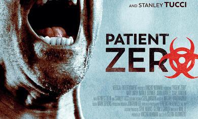 Patient Zero - Bild 8