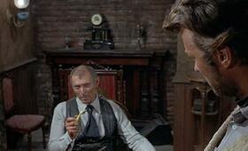 Für ein paar Dollar mehr mit Clint Eastwood und Lee Van Cleef - Bild 18
