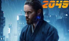 Blade Runner 2049 mit Jared Leto - Bild 54