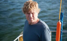 All Is Lost mit Robert Redford - Bild 24