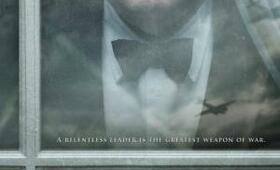 Brendan Gleeson inBlut, Schweiß und Tränen - Bild 94