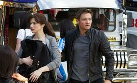 Das Bourne Vermächtnis mit Jeremy Renner und Rachel Weisz - Bild 9