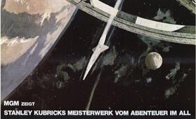 2001 - Odyssee im Weltraum - Bild 46