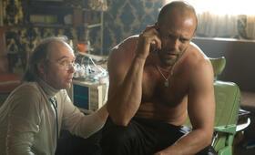 Crank mit Jason Statham und Dwight Yoakam - Bild 182