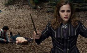 Harry Potter und die Heiligtümer des Todes 1 - Bild 32