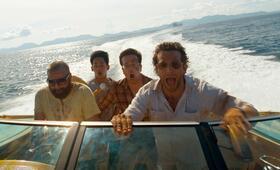 Hangover 2 mit Bradley Cooper, Zach Galifianakis und Ed Helms - Bild 30