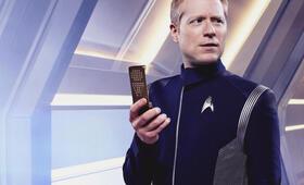 Star Trek: Discovery, Star Trek: Discovery Staffel 1 mit Anthony Rapp - Bild 1
