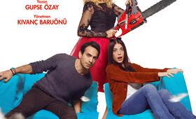Görümce mit Bugra Gulsoy, Gupse Özay und Eda Ece - Bild 18