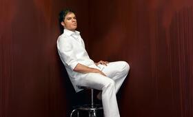 Dexter - Bild 6