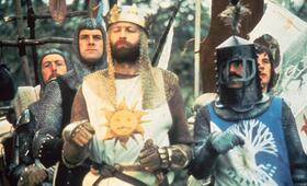 Die Ritter der Kokosnuß - Bild 15