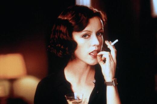 aimée & jaguar | film 1999 | moviepilot.de