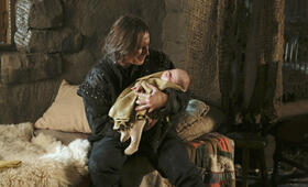 Once Upon a Time - Es war einmal ... - Staffel 2 - Bild 31