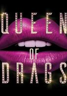 Queen of Drags