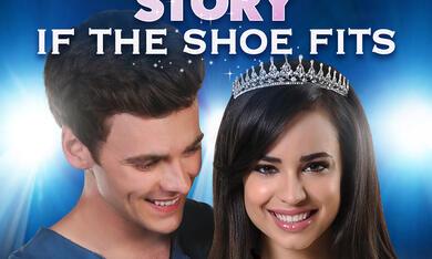 Cinderella Story Wenn Der Schuh Passt Stream