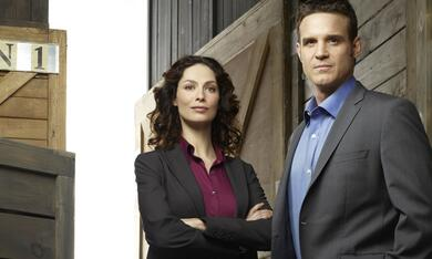 Warehouse 13 - Bild 12
