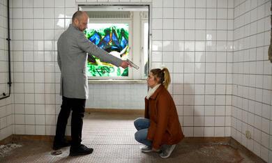 Ein starkes Team: Tödliche Seilschaften mit Johanna Ingelfinger und Christian Koerner - Bild 4