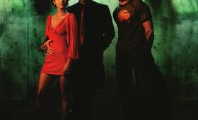 Passwort: Swordfish mit Hugh Jackman, John Travolta und Halle Berry - Bild 84