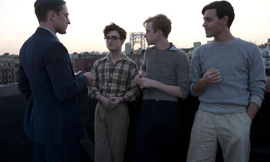 Kill Your Darlings - Bild 11