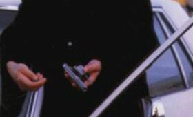 Blutmond - Roter Drache mit William Petersen - Bild 2