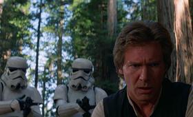 Die Rückkehr der Jedi-Ritter mit Harrison Ford - Bild 9