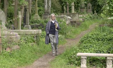 Hampstead Park – Aussicht auf Liebe mit Diane Keaton - Bild 8