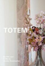 Totem - Poster