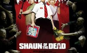 Shaun of the Dead - Bild 23