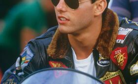 Tom Cruise in Top Gun - Bild 381