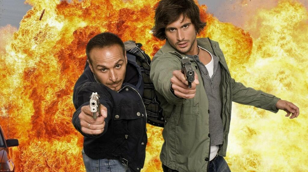 Alarm für Cobra 11 - Die Autobahnpolizei - Staffel 17