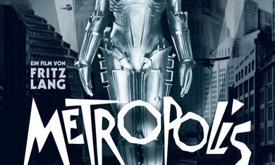 Metropolis - Bild 1