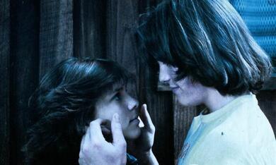 Kleine Biester mit Matt Dillon und Kristy McNichol - Bild 6