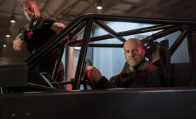 Fast & Furious: Hobbs & Shaw mit Jason Statham und Dwayne Johnson - Bild 14