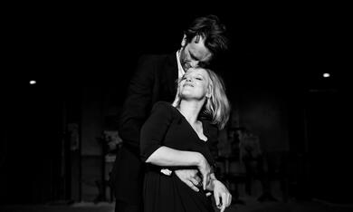 Cold War mit Joanna Kulig und Tomasz Kot - Bild 6