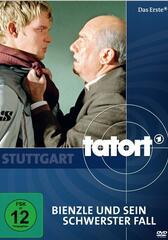 Tatort: Bienzle und sein schwerster Fall