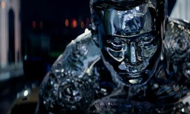 Terminator 5: Genisys - Bild 6