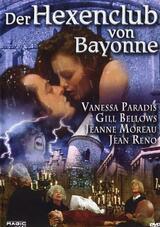 Der Hexenclub von Bayonne - Poster