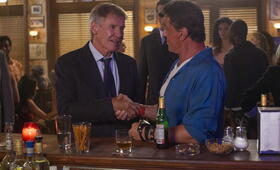 The Expendables 3 mit Harrison Ford und Sylvester Stallone - Bild 31