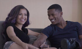 Gugu Mbatha-Raw in Beyond the Lights - Bild 66