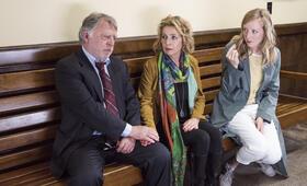 Katie Fforde: Meine verrückte Familie mit Michaela May, Andreas Schmidt-Schaller und Kristina Pauls - Bild 12