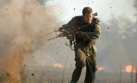 Shooter mit Mark Wahlberg - Bild 227