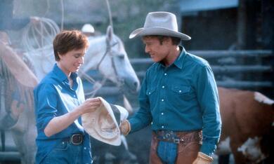 Der Pferdeflüsterer mit Robert Redford und Kristin Scott Thomas - Bild 10