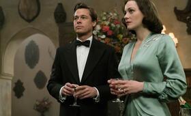 Allied - Vertraute Fremde mit Brad Pitt und Marion Cotillard - Bild 56