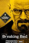 Breaking Bad - Staffel 4