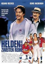 Helden Aus Der Zweiten Reihe Stream German