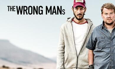 The Wrong Mans - Bild 4