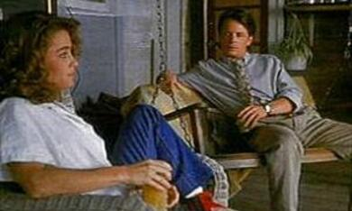 Doc Hollywood - Bild 7