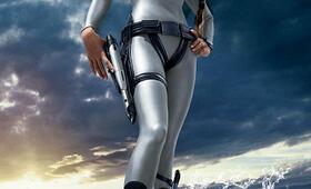 Angelina Jolie inLara Croft: Tomb Raider Die Wiege des Lebens - Bild 104