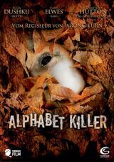 Alphabet Killer - Poster