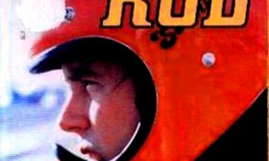 Hot Rod - Bild 1