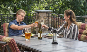 Austin Butler in The Carrie Diaries - Bild 39